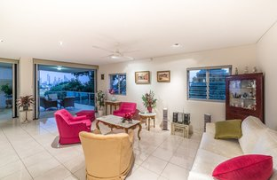 4/29 Bauer Street, Southport QLD 4215
