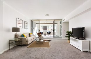 Picture of 223/2B Help Street, Chatswood NSW 2067