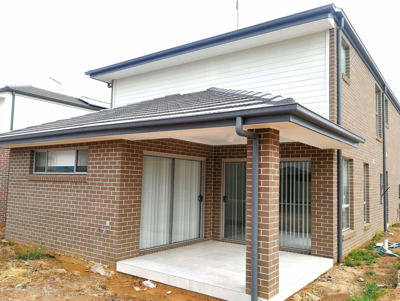 27 Alamein Street, Bardia NSW 2565, Image 1