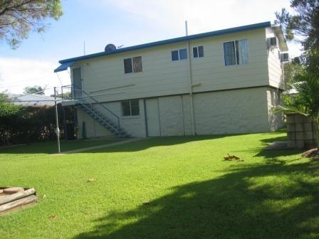 36 McColl Street, Norman Gardens QLD 4701, Image 2