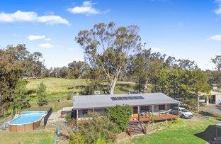 Picture of 163 Wallabadah Road, Wallabadah NSW 2343