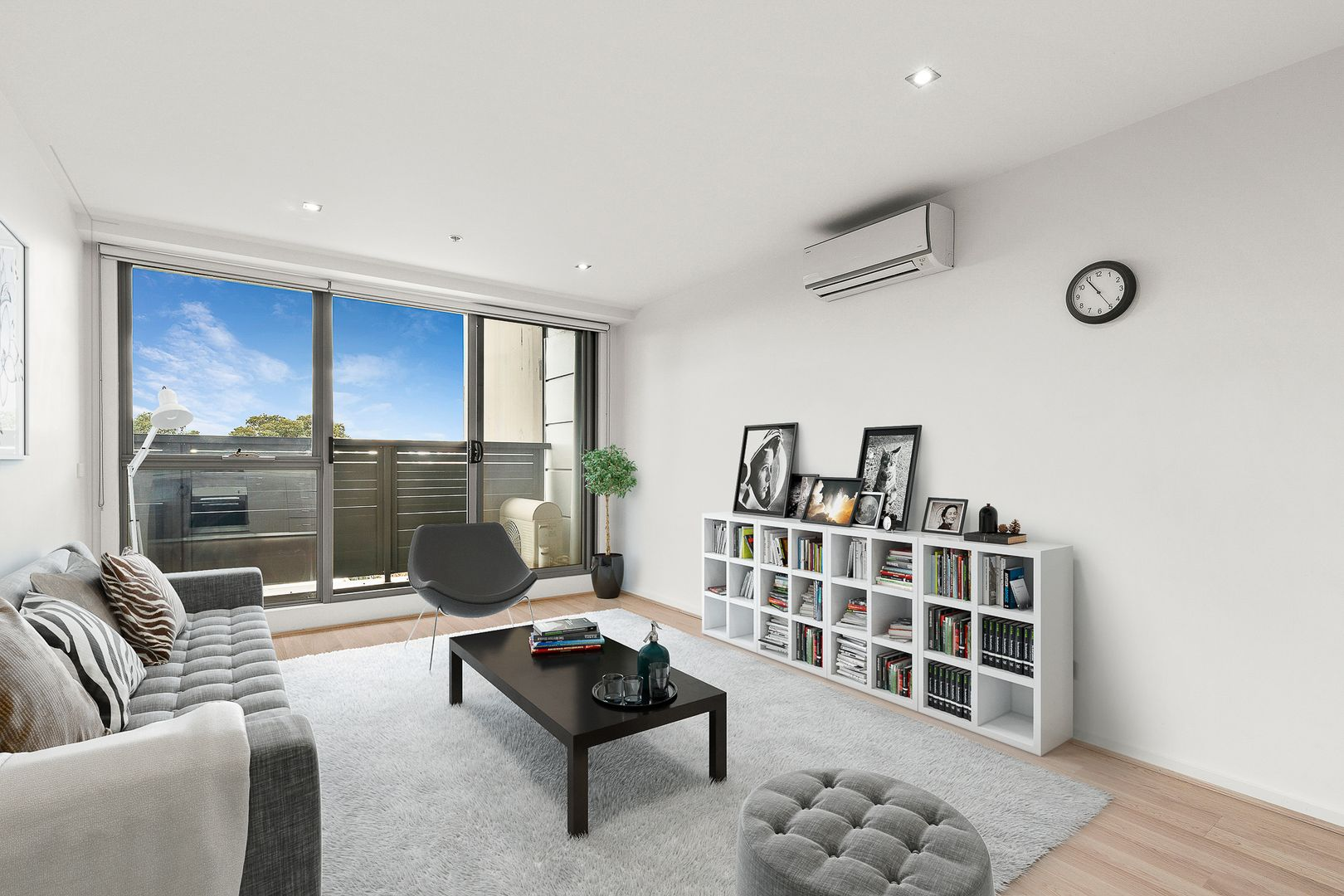 318/187 Boundary Road, North Melbourne VIC 3051, Image 0