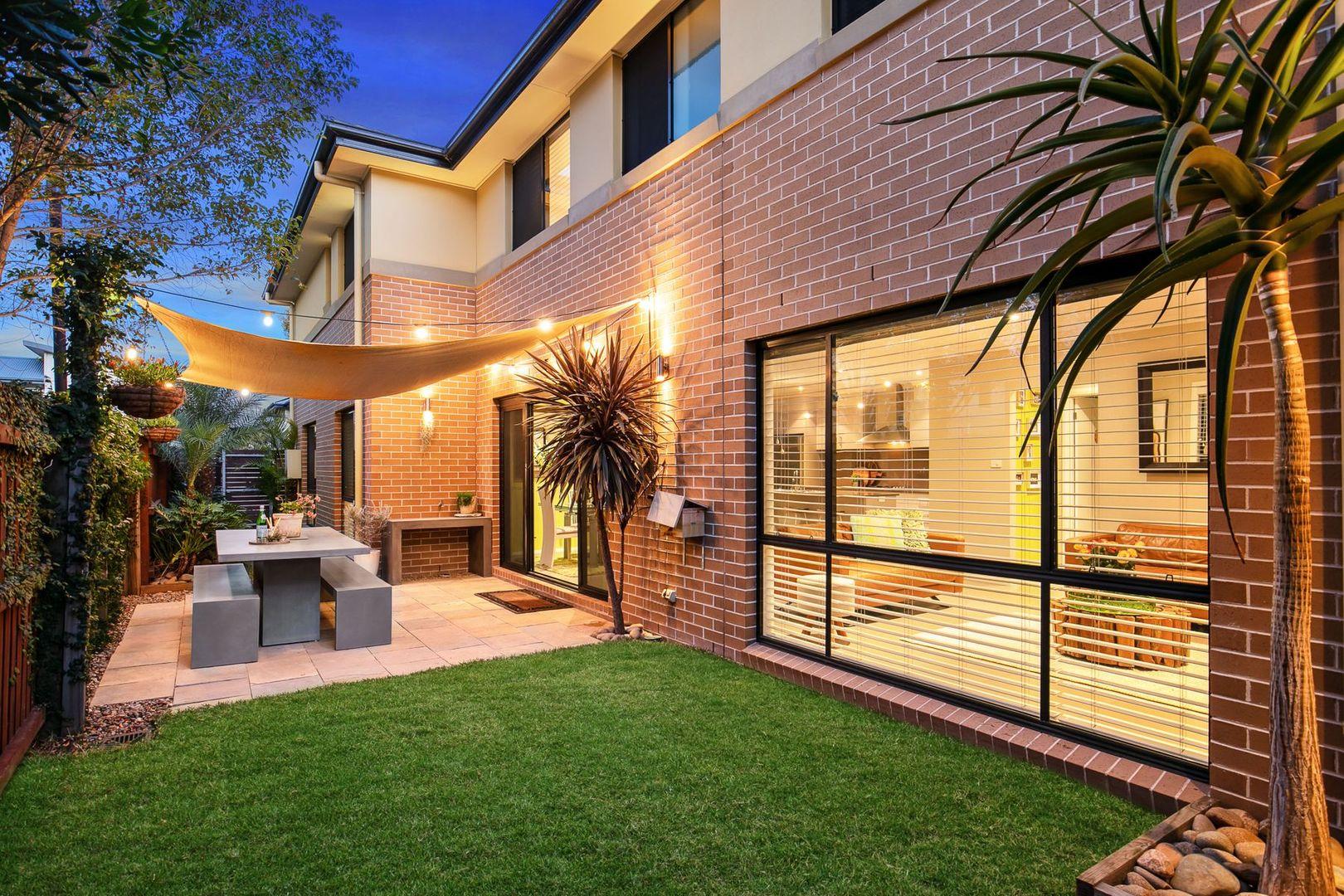 25 Kingfisher Way, Warriewood NSW 2102, Image 0