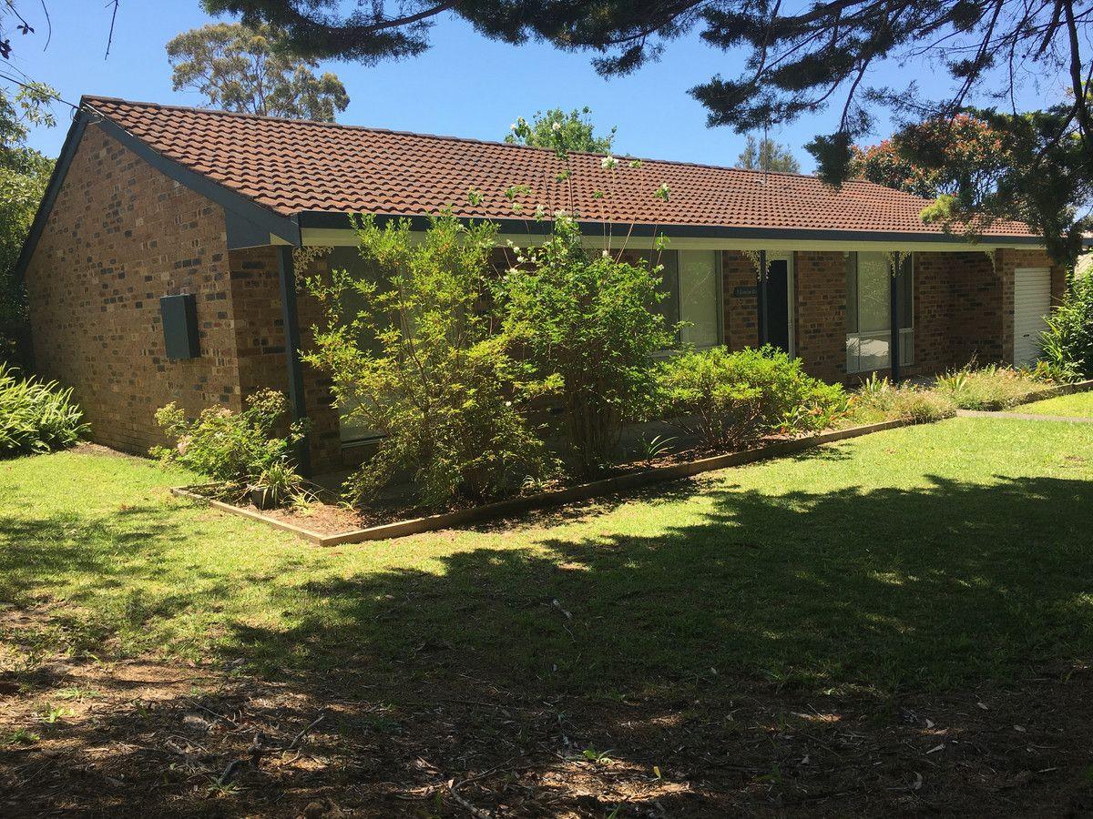 1 Carnelian Close, Ulladulla NSW 2539, Image 0