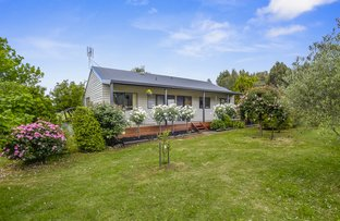 Picture of 14 Ewing Street, Tylden VIC 3444