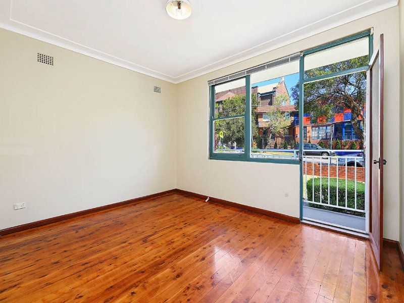 3/45a Burton Street, Concord NSW 2137, Image 2
