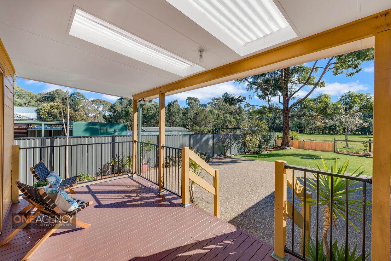 13 Loftus Street, Regentville NSW 2745, Image 2