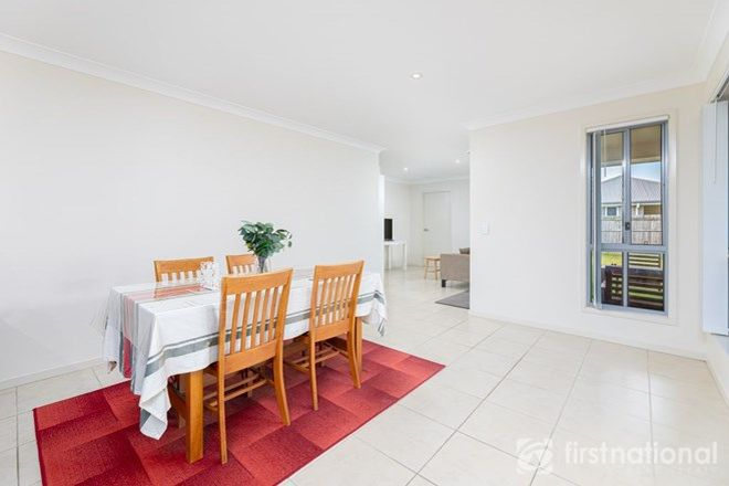 Picture of 1&2/13 Keast Street, CABOOLTURE QLD 4510