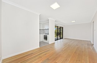 Picture of 1 Bond  Street, Hurstville NSW 2220