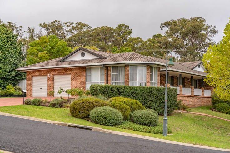1 Norris Drive, Armidale NSW 2350, Image 0