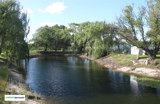 Picture of 316 Amiens Road, Stanthorpe QLD 4380