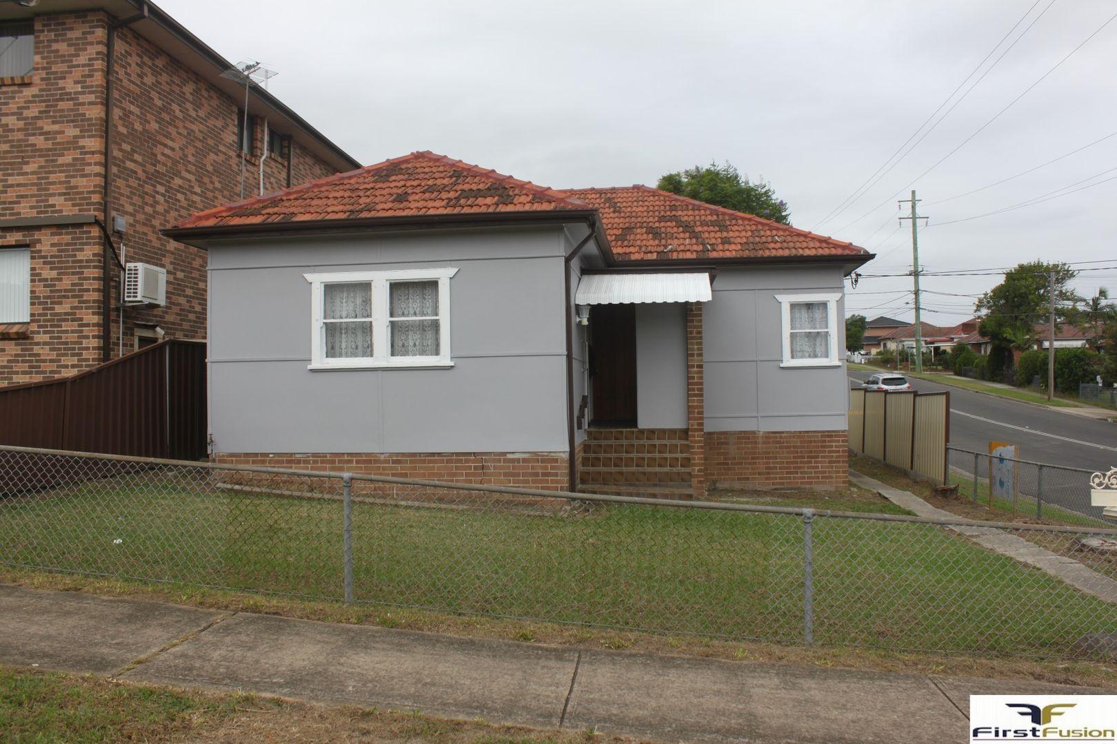75 Lockwood Street, Merrylands NSW 2160, Image 0