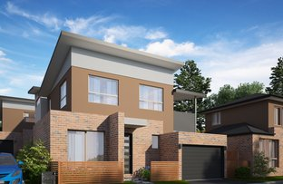 Picture of 4/26a Cavehill Road, Lilydale VIC 3140