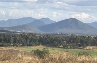 Picture of Kalbar QLD 4309