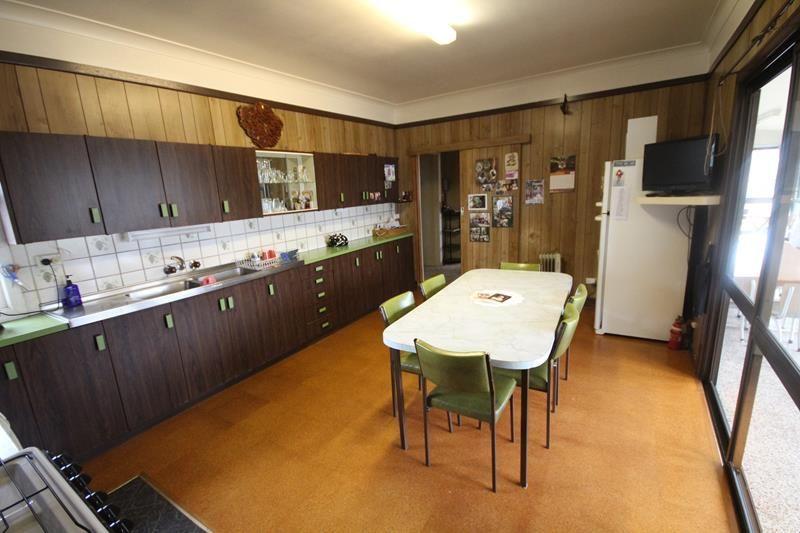 25 Bridge Street, Stanthorpe QLD 4380, Image 2