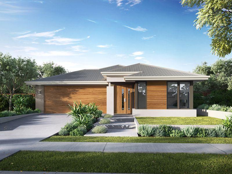 Lot 23, 307 Old Gympie Road, Dakabin QLD 4503, Image 0
