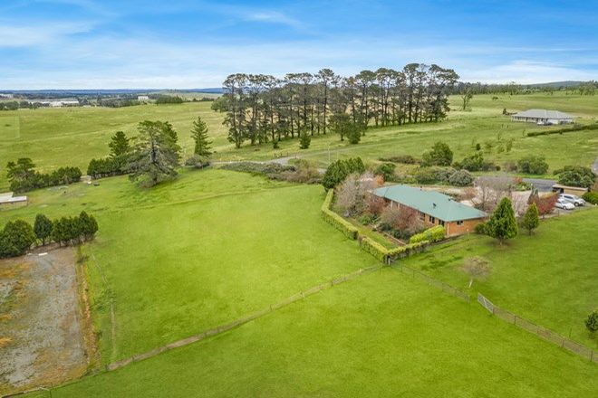Picture of 43-47 Bulwer  Road, MOSS VALE NSW 2577