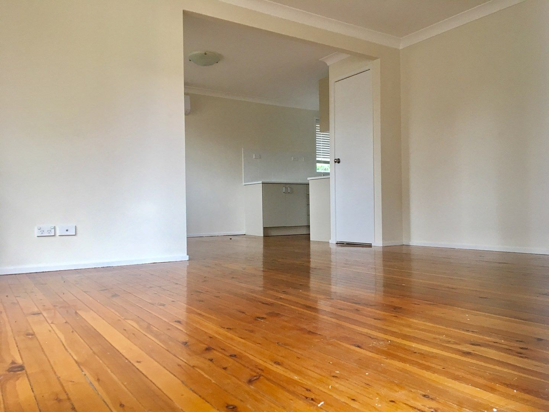 80 Pyramid Street, Emu Plains NSW 2750, Image 0