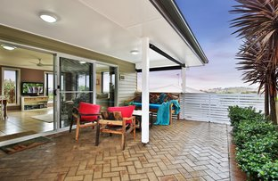 Picture of 2/70 Greta Street, Gerringong NSW 2534
