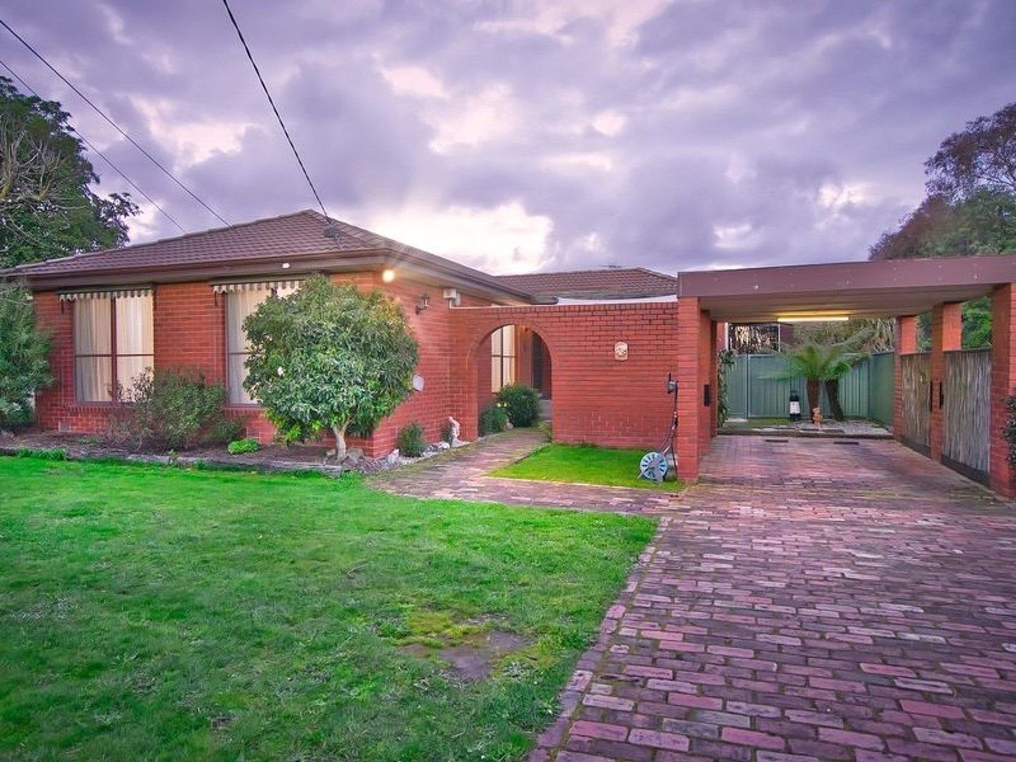 6 Kinnane Court, Ballarat North VIC 3350, Image 0