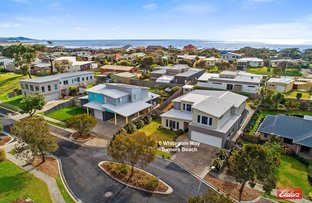 Picture of 6 Whitegum Way, Turners Beach TAS 7315