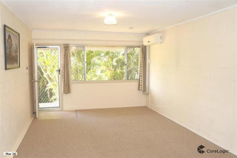 1/9 Scenery Street, West Gladstone QLD 4680, Image 2