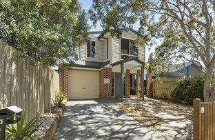 Picture of 37A Green Valley Crescent, Hampton Park VIC 3976