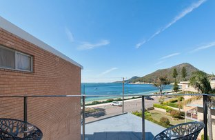 Picture of 6/19 Shoal Bay Road, Shoal Bay NSW 2315