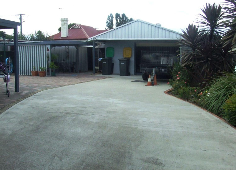 70 Sydney Street, Muswellbrook NSW 2333, Image 1