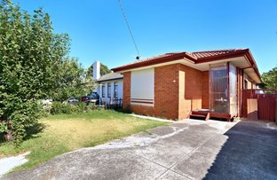 Picture of 61 Graham St, Broadmeadows VIC 3047