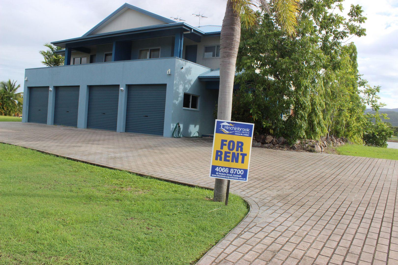 2/74 Keith Williams Drive, Cardwell QLD 4849, Image 0