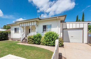 Picture of 332 Hume Street, Centenary Heights QLD 4350