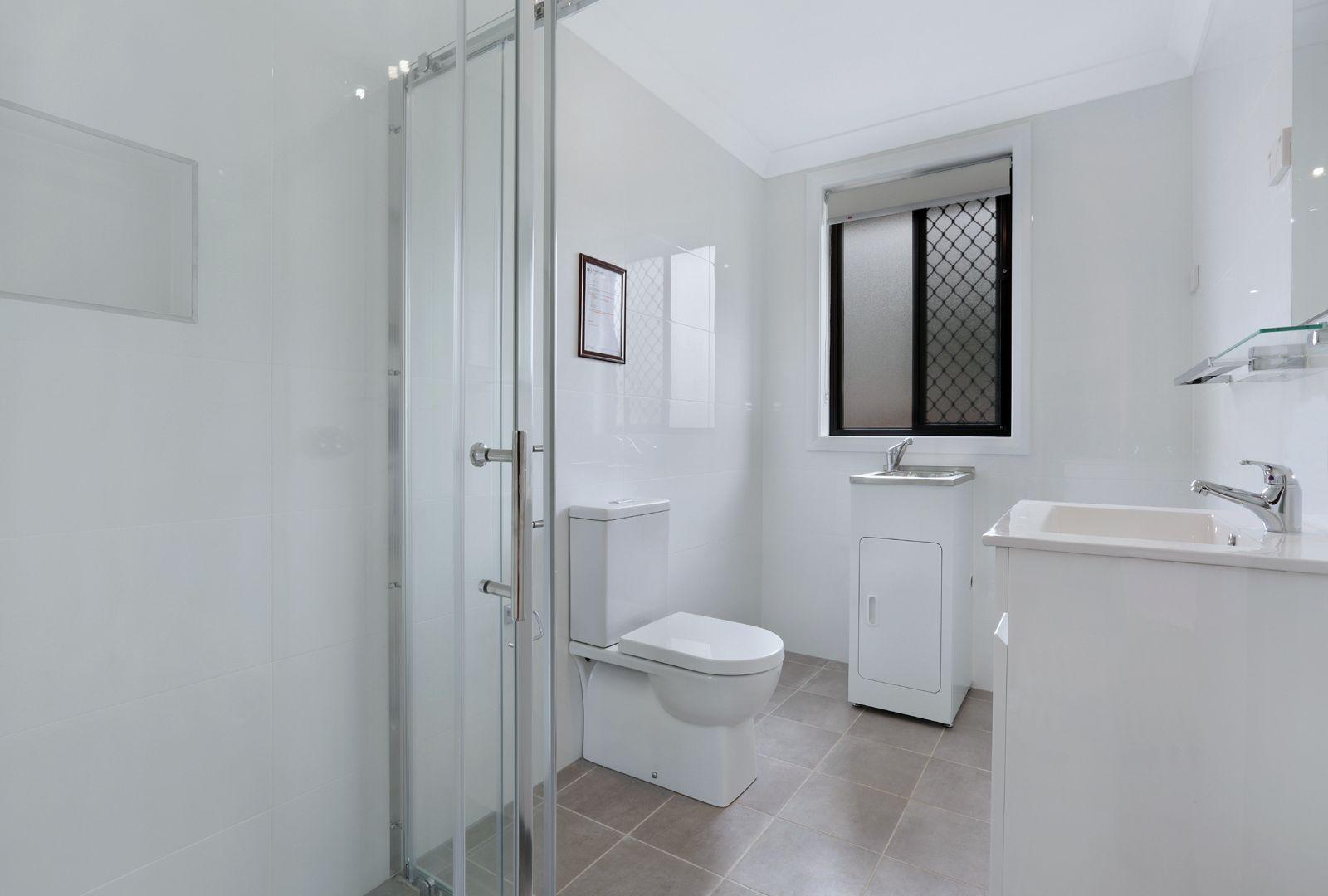 54a Moreton Street, Lakemba NSW 2195, Image 2