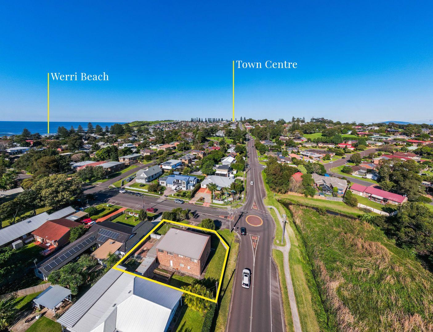 35 Sandy Wha Road, Gerringong NSW 2534, Image 1