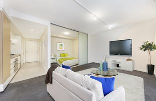 201/144 Clarendon Street, Southbank VIC 3006