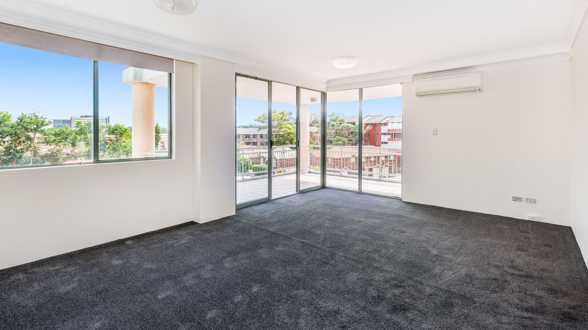 26/42-56 Harbourne Road, Kingsford NSW 2032, Image 1