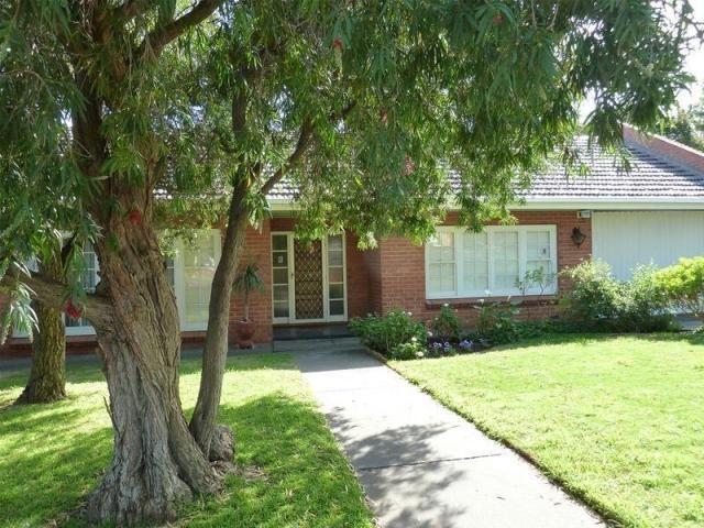 19 Myrona Avenue, Glen Osmond SA 5064, Image 1