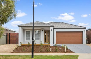 Picture of 22 Stonehill Drive, Bacchus Marsh VIC 3340