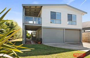 Picture of 11 Vision Circuit, Sunset Strip VIC 3922