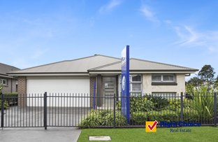 Picture of 11 Windjammer Crescent, Shell Cove NSW 2529