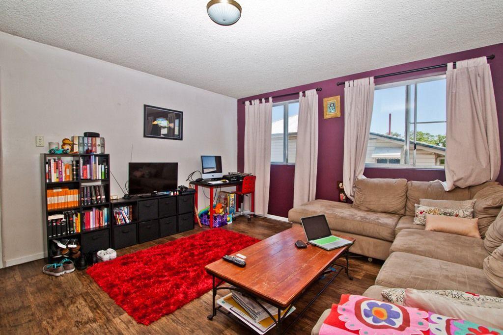 2/10 Cross Street, Fairfield QLD 4103, Image 1