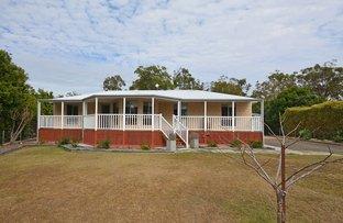 Picture of 18 Elboz Court, Burrum Heads QLD 4659