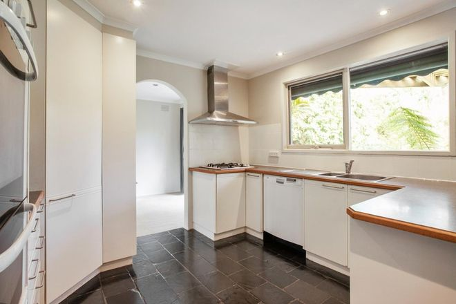 Picture of 5 Beech Street, KILSYTH VIC 3137