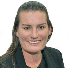 Annie Newton, Sales representative