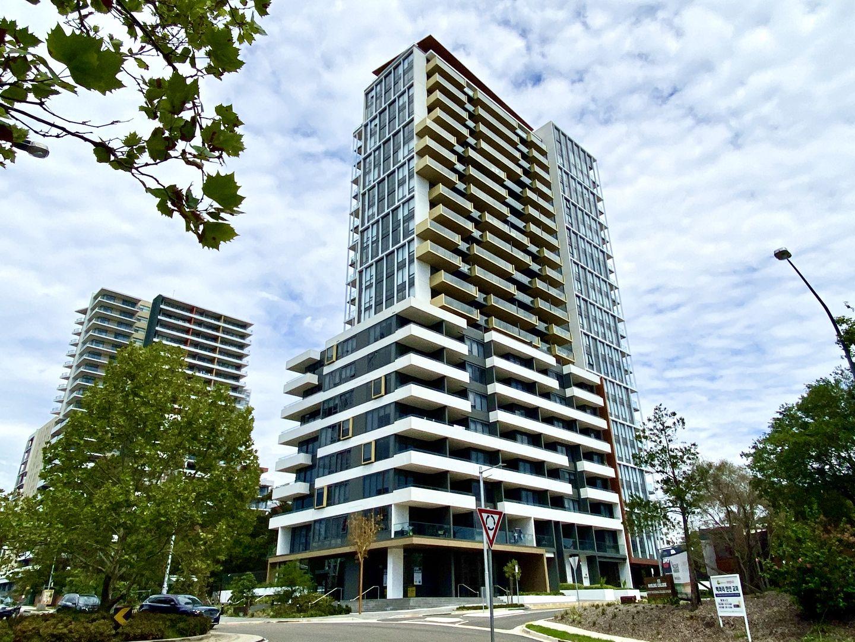 801/120 Herring  Road, Macquarie Park NSW 2113, Image 0