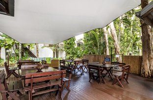 Picture of 15/10-14 Amphora Street, Palm Cove QLD 4879