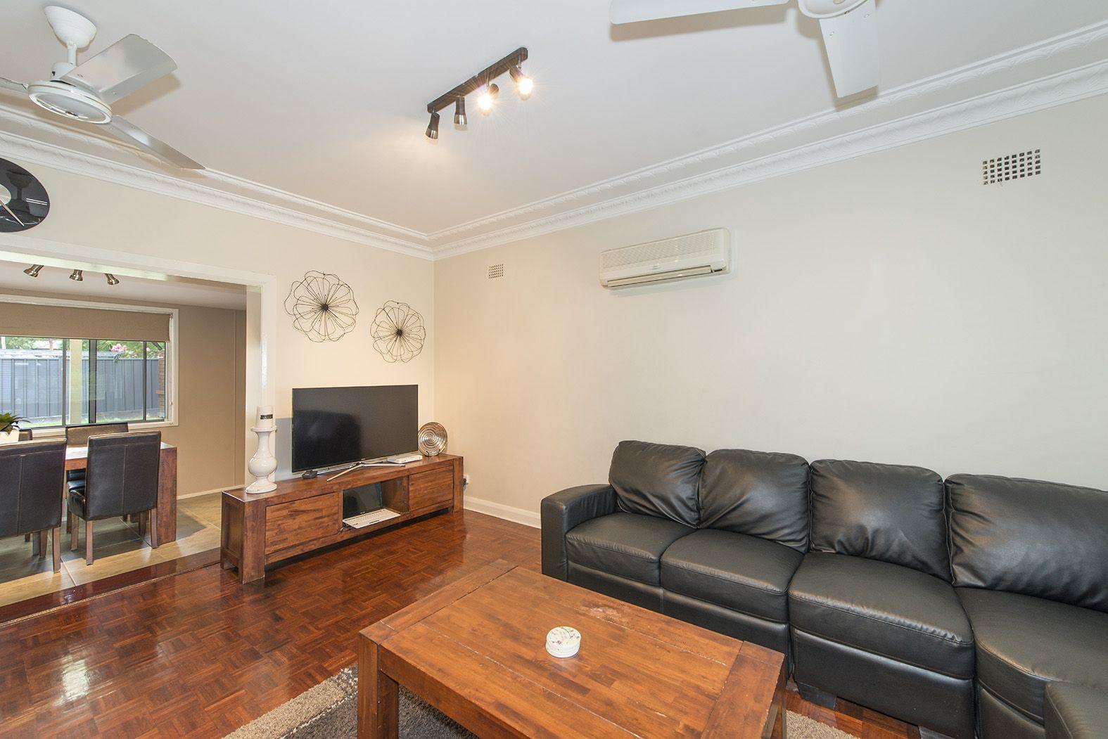 10 Grace Street, Kingswood NSW 2747, Image 1