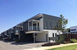 Picture of 10 /1 Spring Avenue, Midland WA 6056