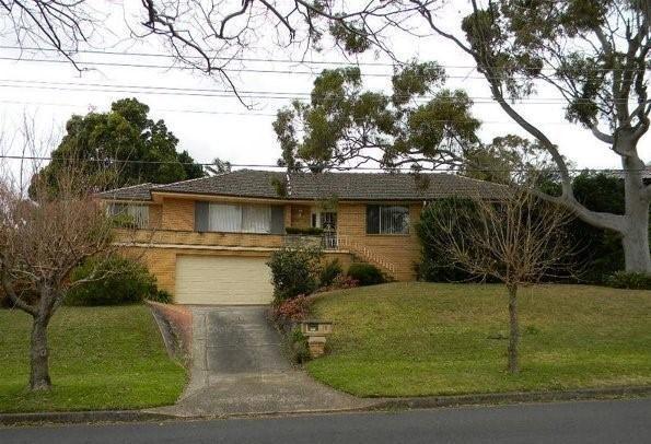 15 Sandringham Drive, Carlingford NSW 2118, Image 0