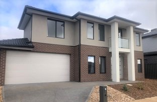 Picture of 45 Oaky  Crescent, Cobblebank VIC 3338